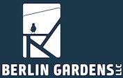 Logo Berlin Gardens - Rottumhuys Caribbean - Curaçao