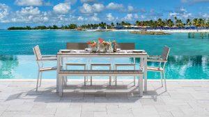 Buiten Leven - Rottumhuys Caribbean - Curaçao