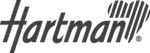 Logo Hartman - Rottumhuys Caribbean - Curaçao