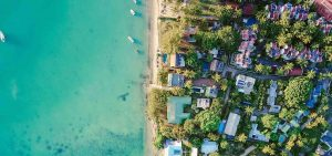 Wonen - Rottumhuys Caribbean - Curaçao