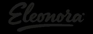 Logo Eleonora - Rottumhuys Caribbean - Curaçao