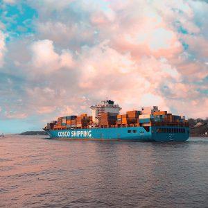 RH Transport - Rottumhuys Caribbean - Curaçao